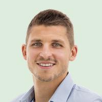 Philipp Support